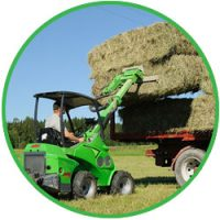 avent-hire-farming
