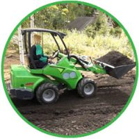 avent-hire-landscaping-groundcare