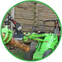 avent-hire-property-forestry-wood-processing